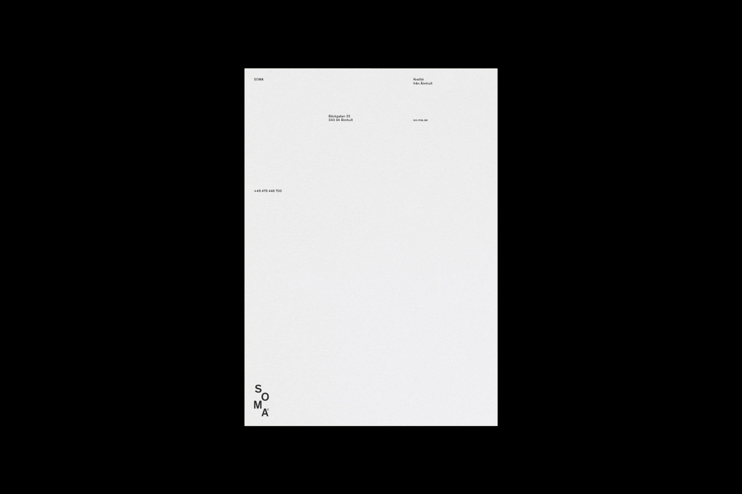 soma_letter.jpg