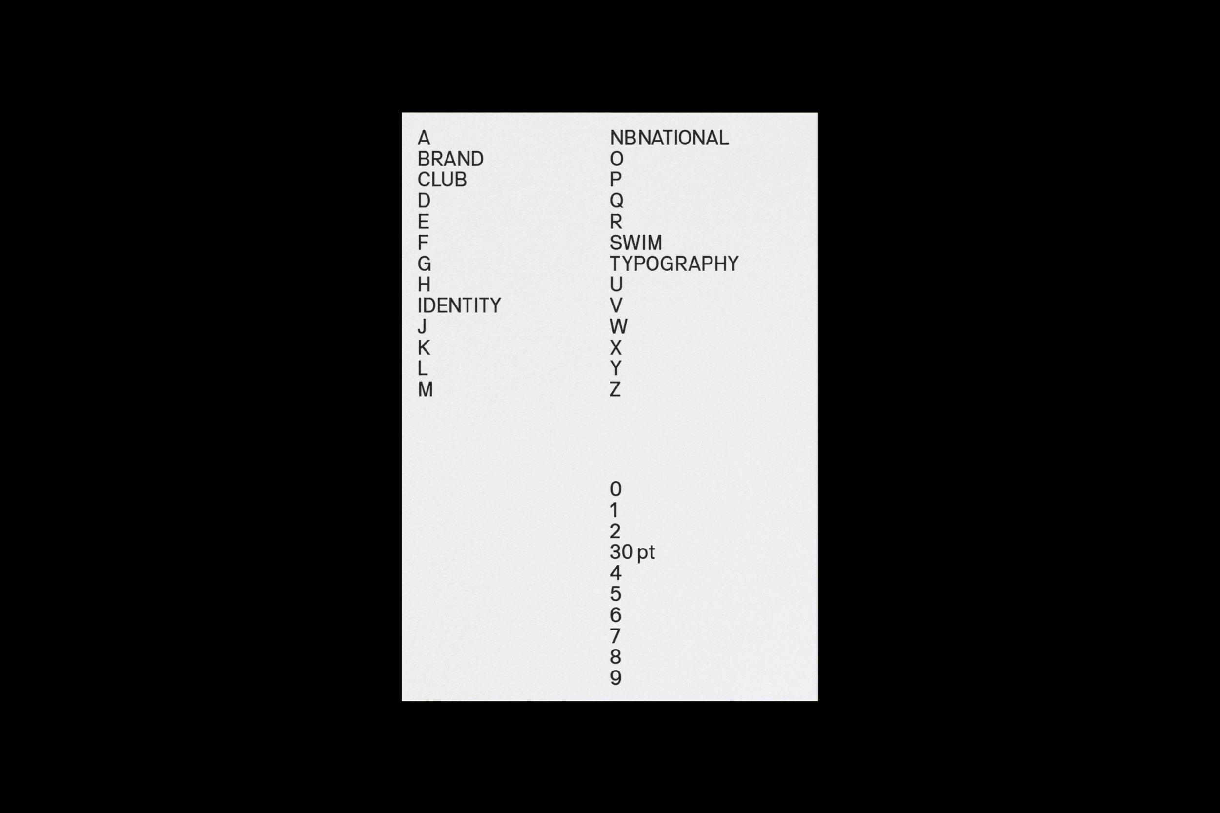 swimclub_typography.jpg