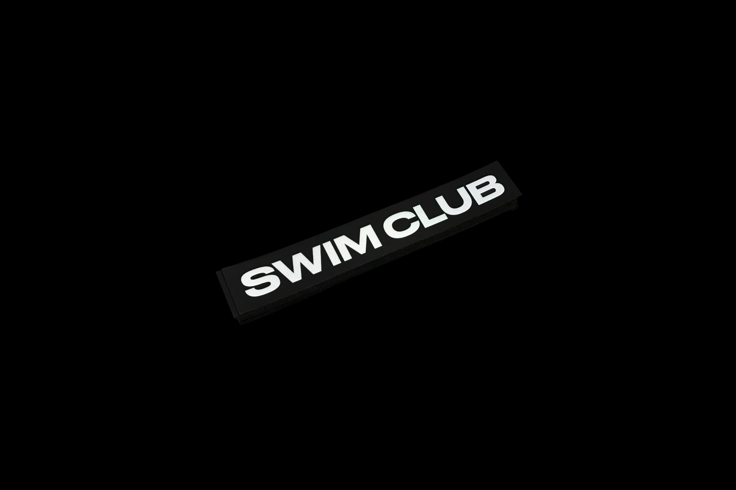 stickers_glow.jpg