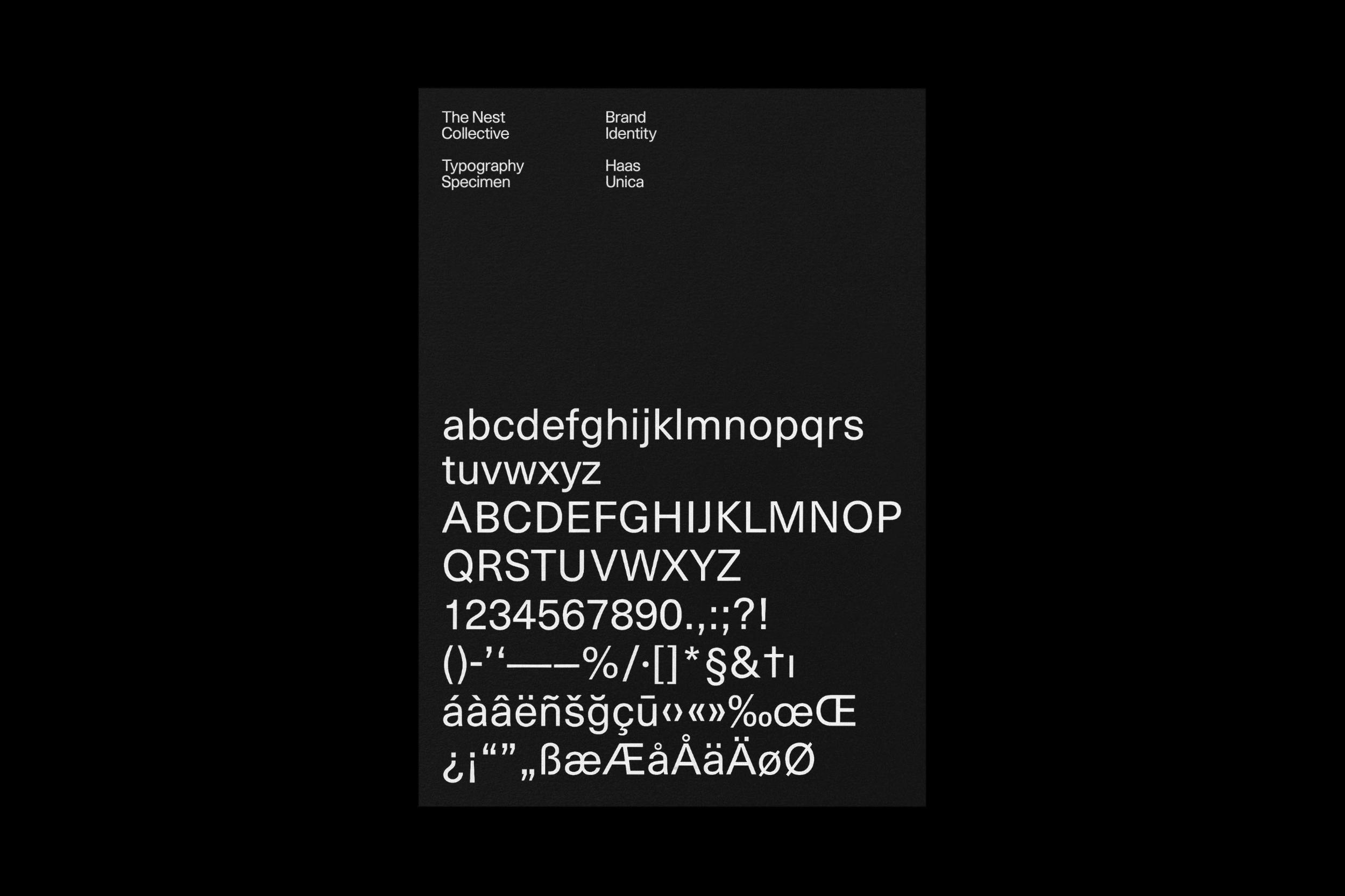 nest_typography.jpg