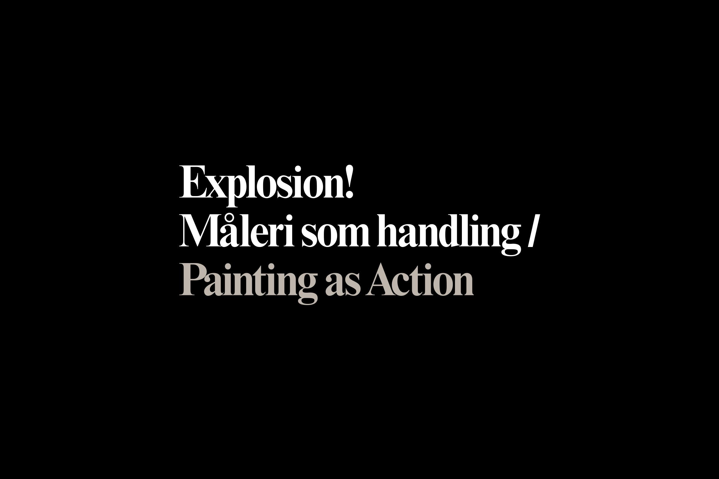 MM_explosion.jpg