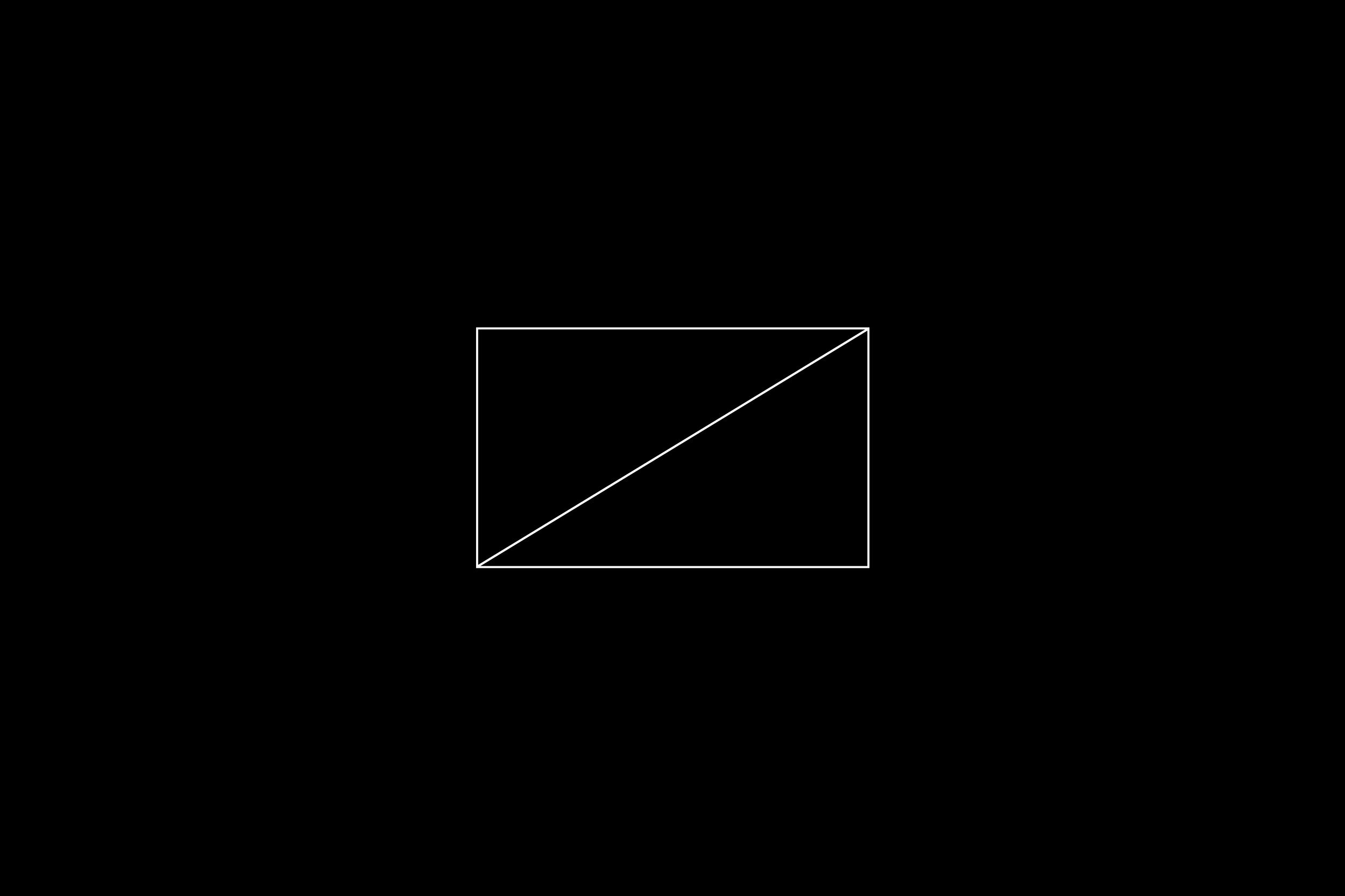 doms_symbol.jpg