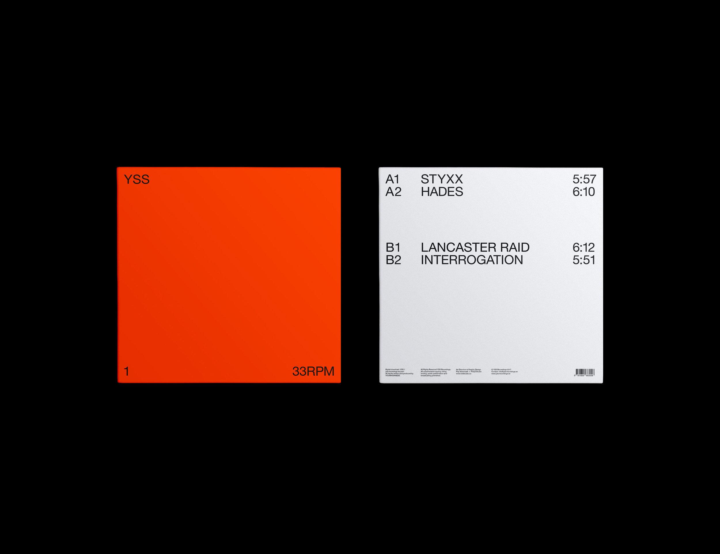 Vinyl_both.jpg