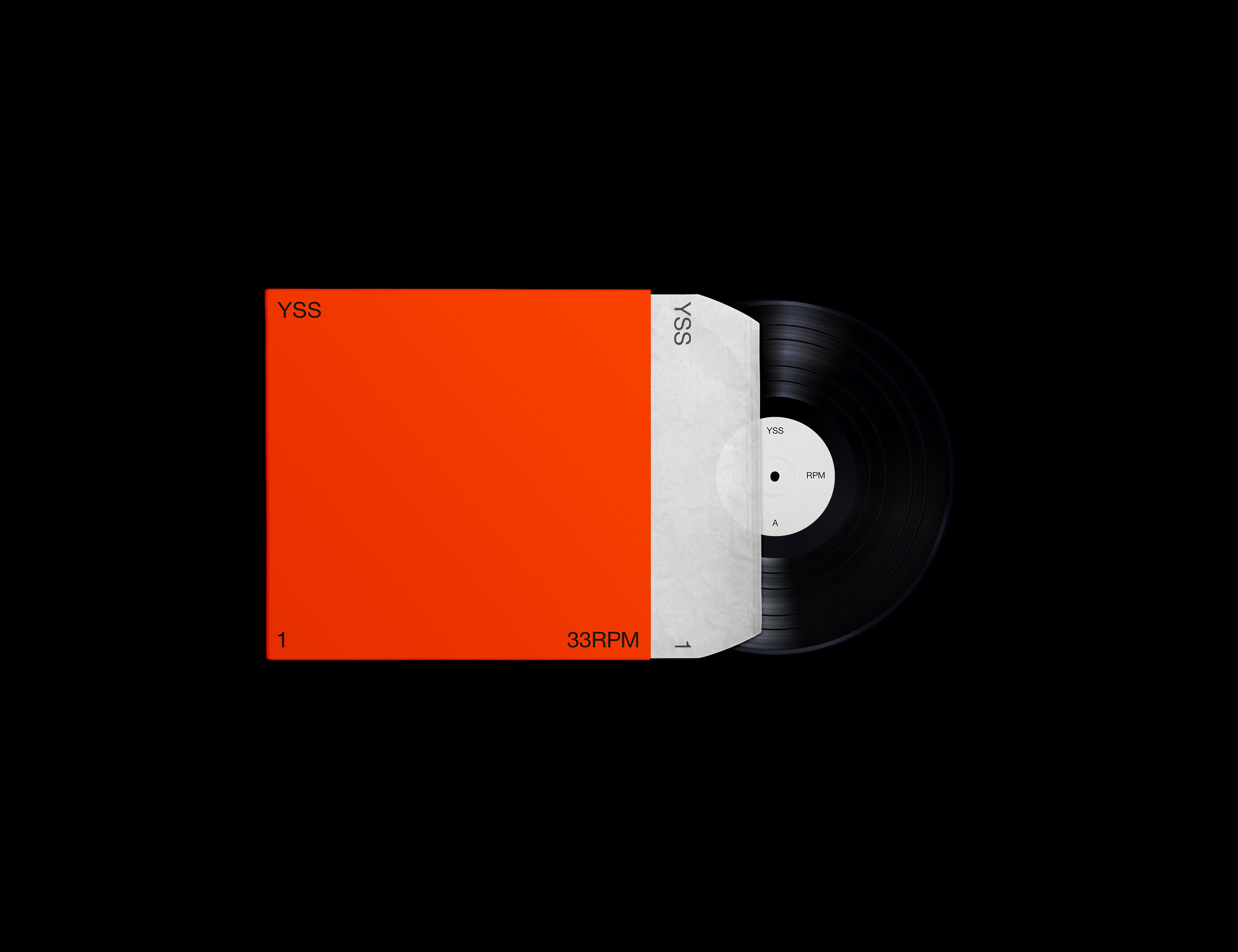 Vinyl_front_pms201c.jpg