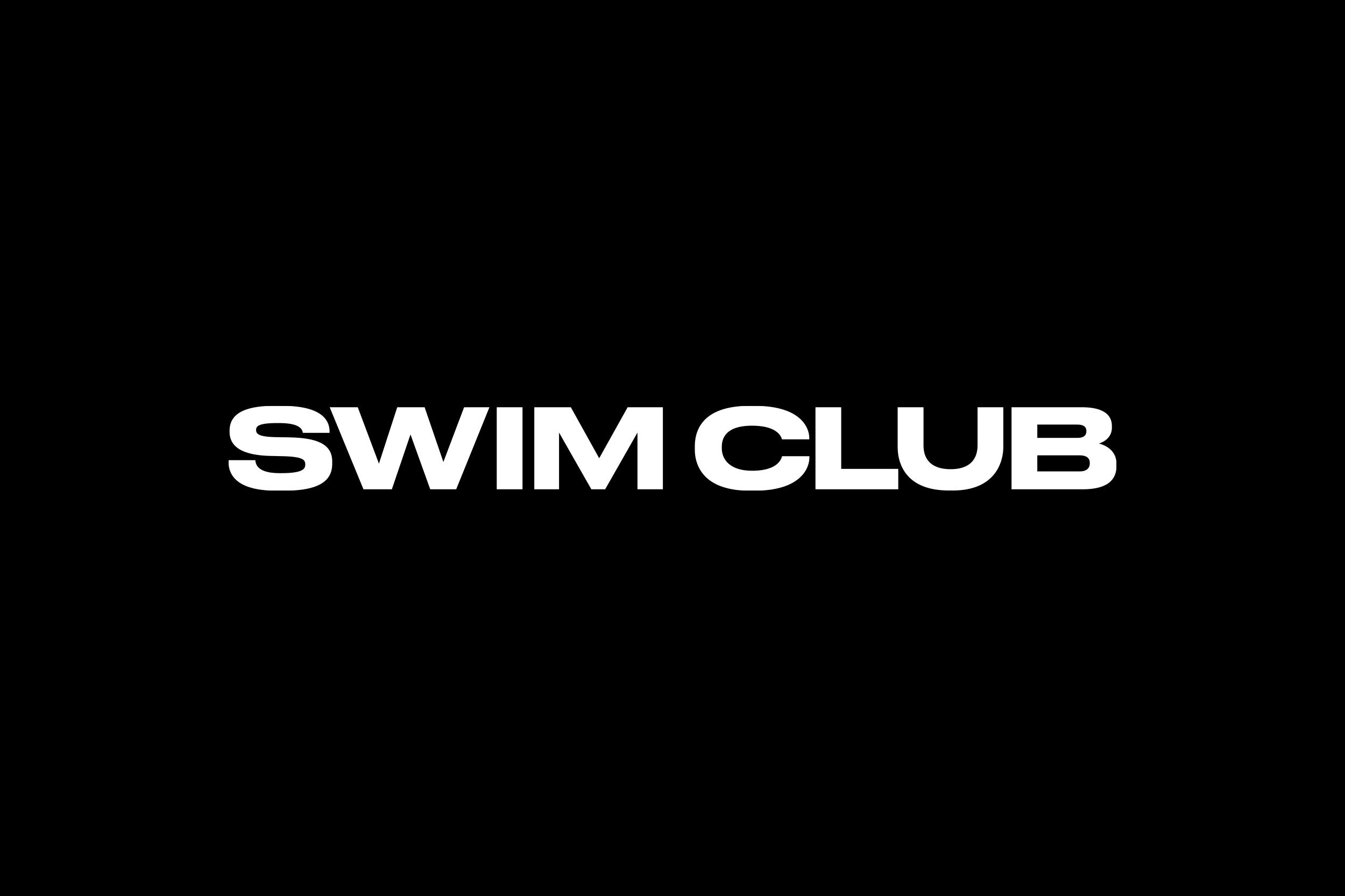 swimclub_logo_lrg.jpg