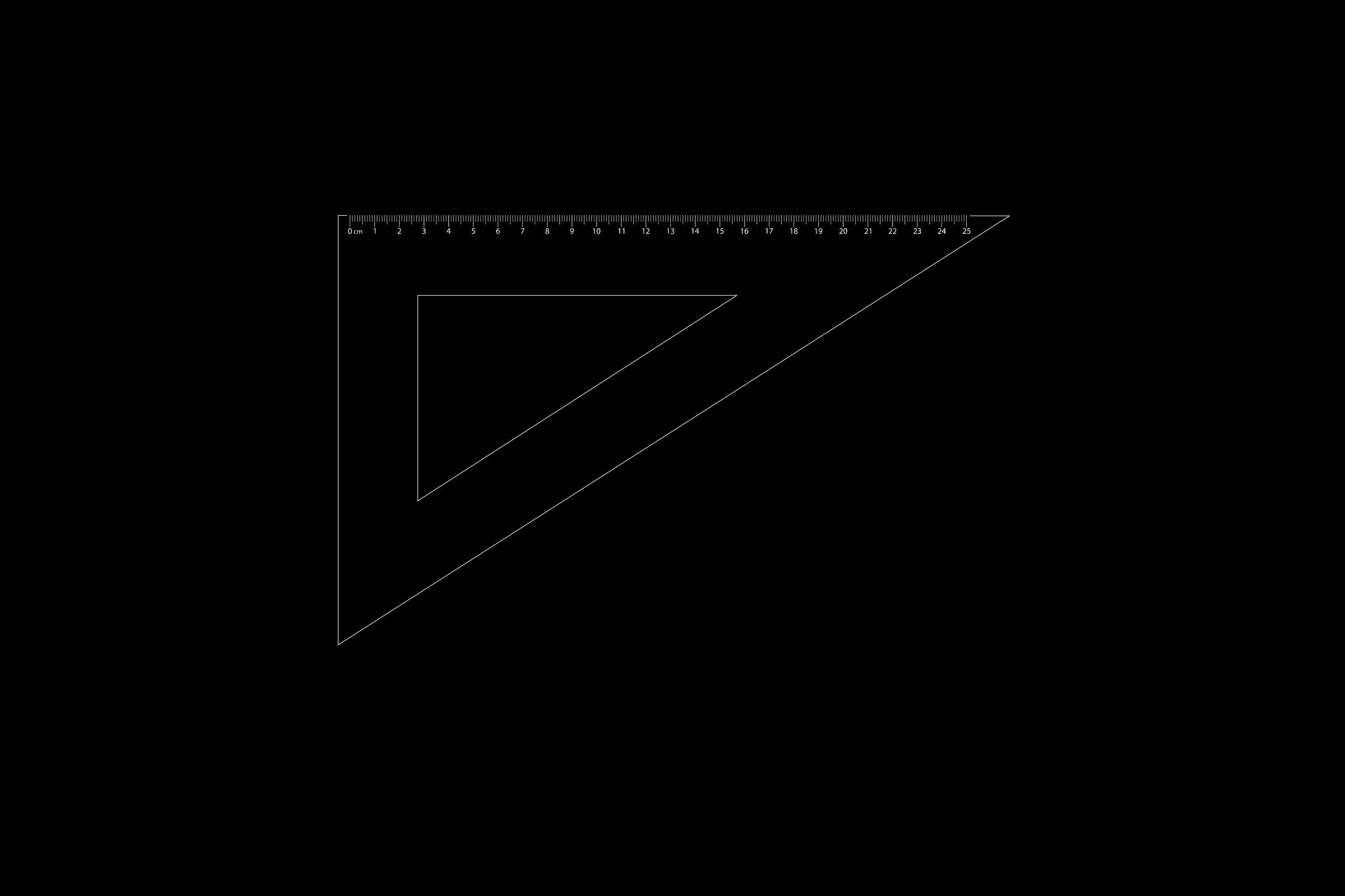 doms_ruler.jpg