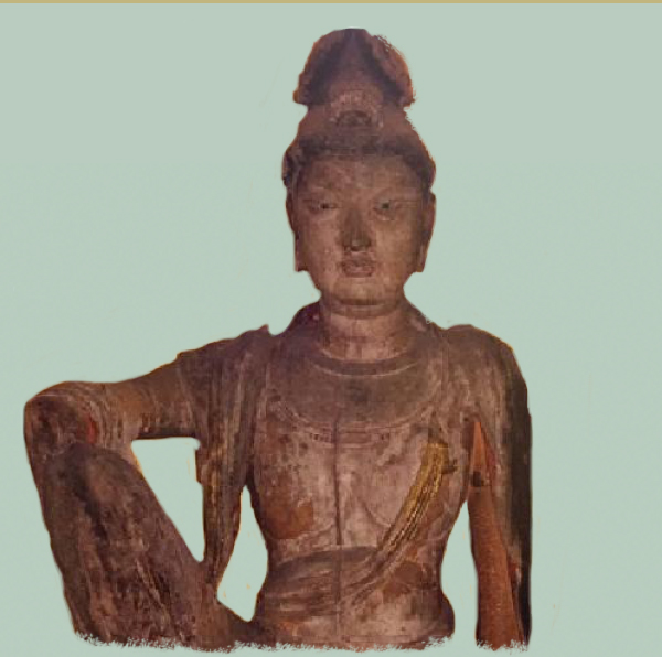 buddha silhouette line.jpg