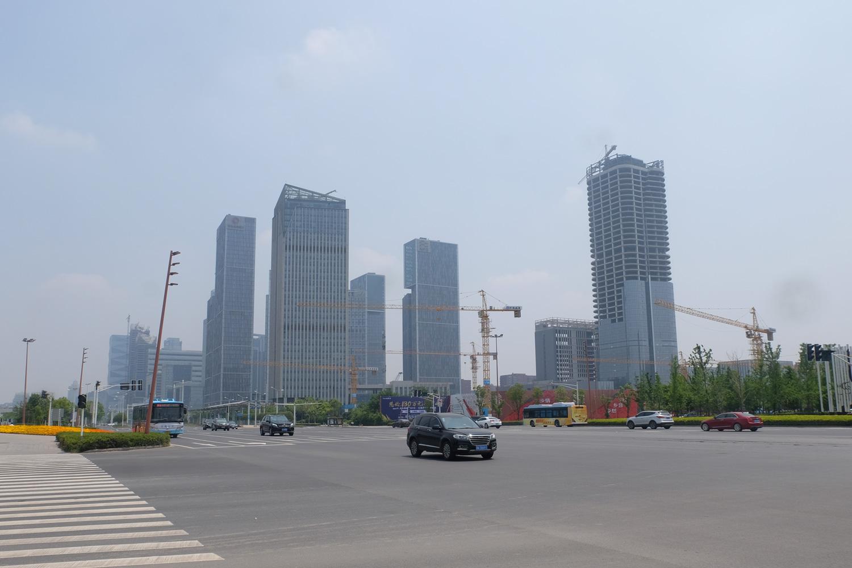 Nanjing_2017_04.jpg