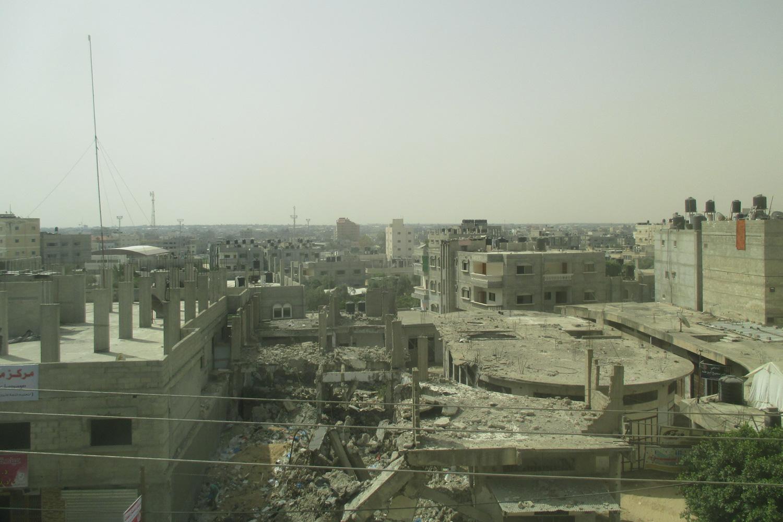 Gaza_01.jpg