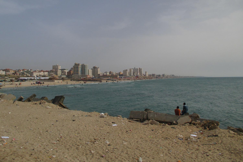 Gaza_02.jpg