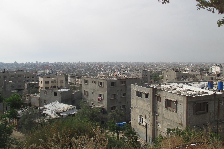 Gaza_03.jpg