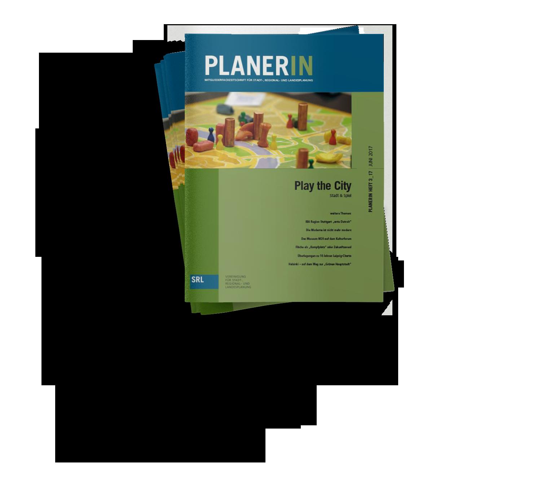Planerin_2017_Mockup.png