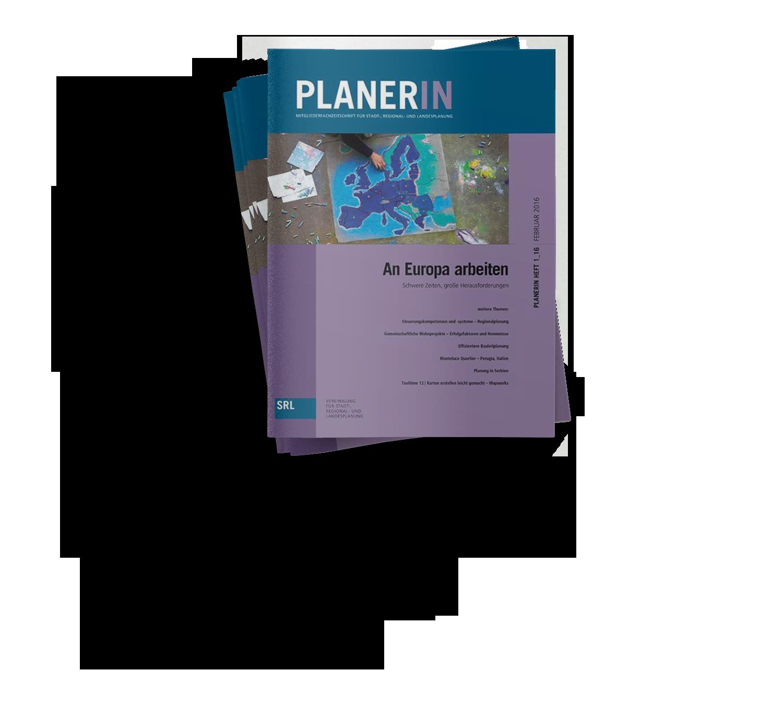 Planerin_2016_Mockup.png