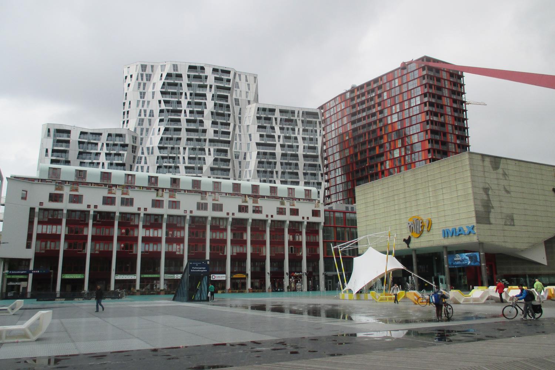 Vortrag_Wohnungsmarkt_01.jpg