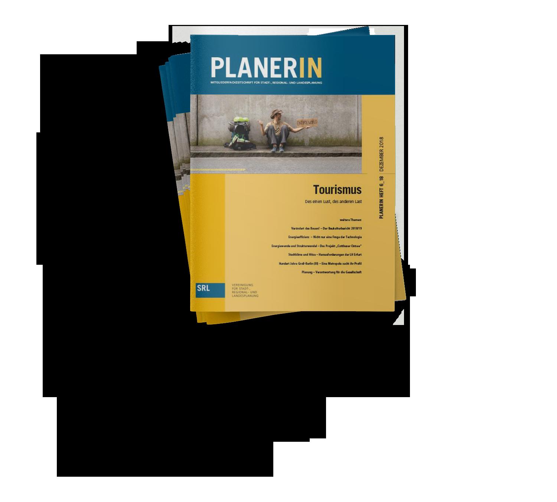 PlanerIn_2018_Mockup.png