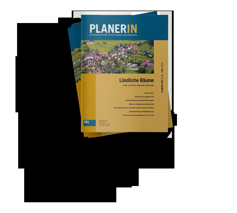 PlanerIn_2019_Mockup.png