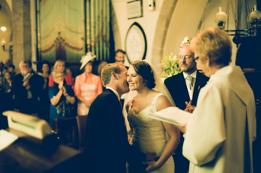 077A9030Higgs-Wedding-.jpg