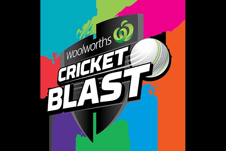 Blast Logo.png