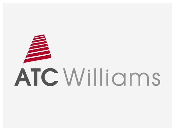 ATCW.jpg