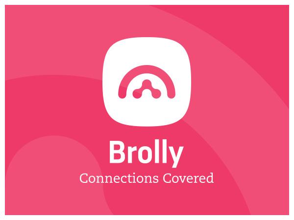 Brolly.jpg