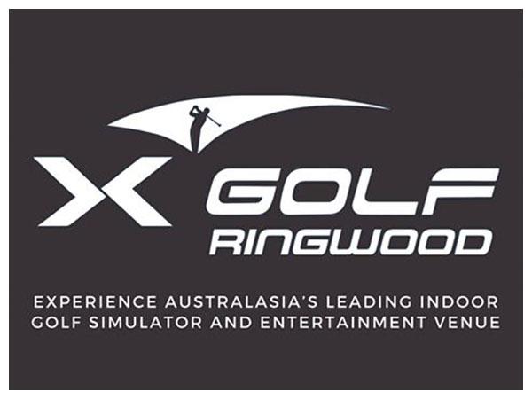 x-golf.jpg