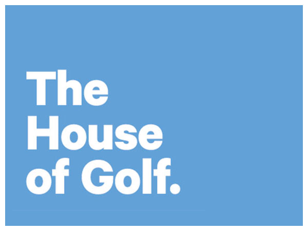 House-of-Golf.jpg
