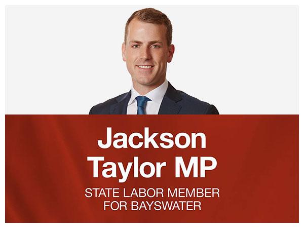 Jackson-Taylor.jpg