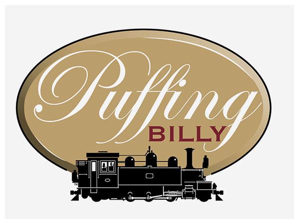 Puffing-Billy.jpg