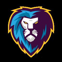 HCC_Logo_240.png