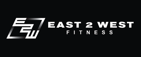 Premier Partner:  East 2 West Fitness