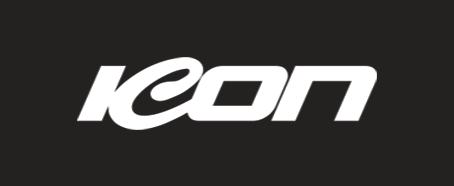 Major Partner:  Icon Sports Apparel