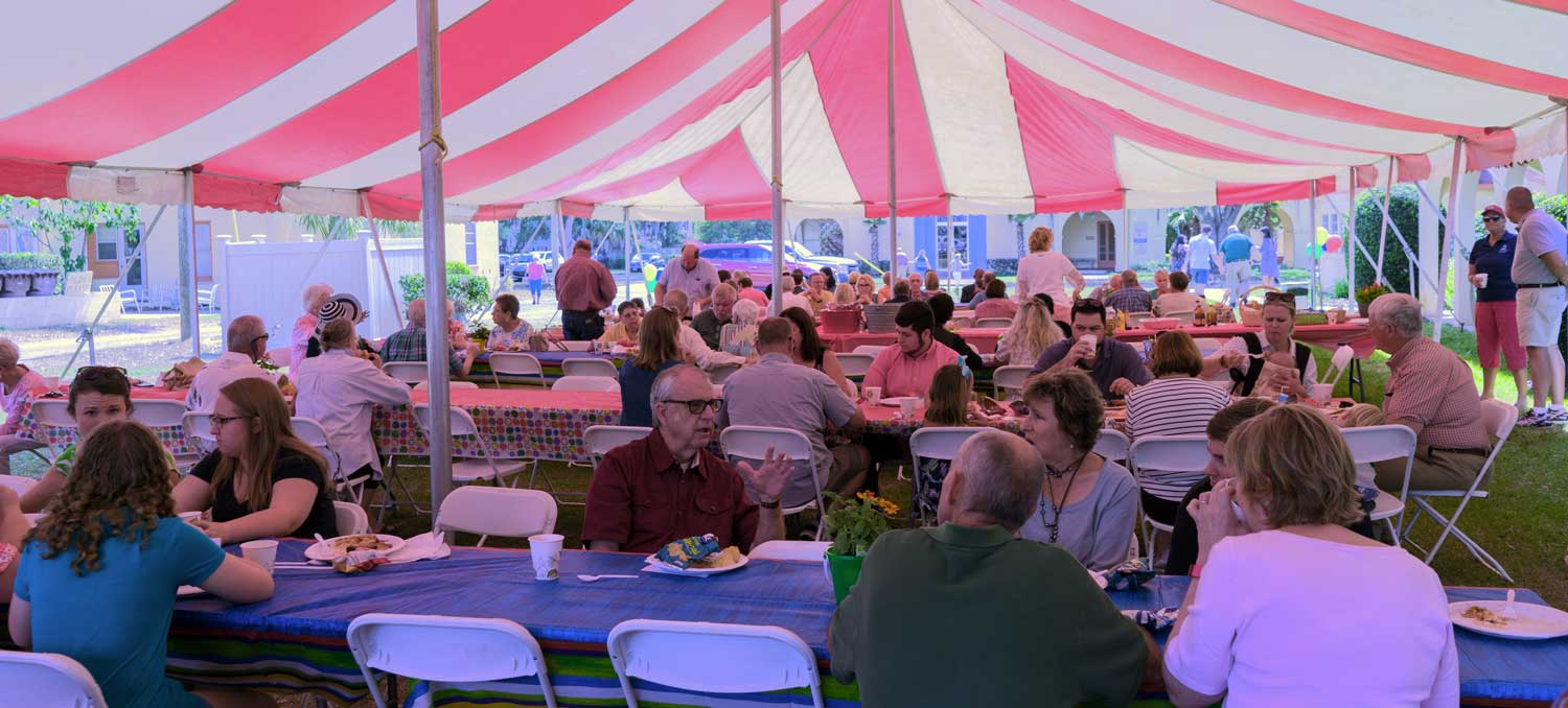 web_Under-the-red-and-white-striped-tent.jpg