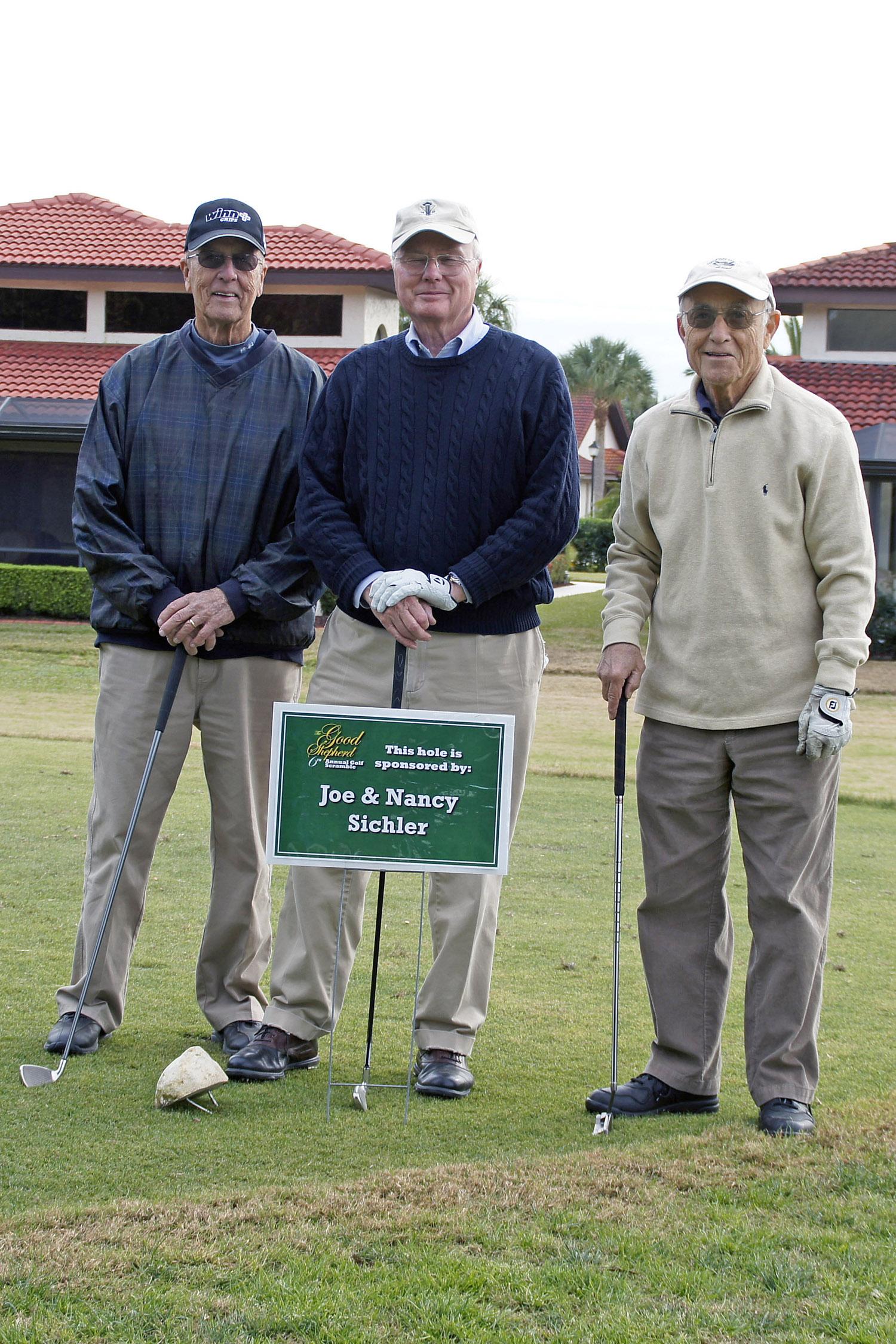 Max Blackburn, Joe Sichler and Tom Seitz-web.jpg
