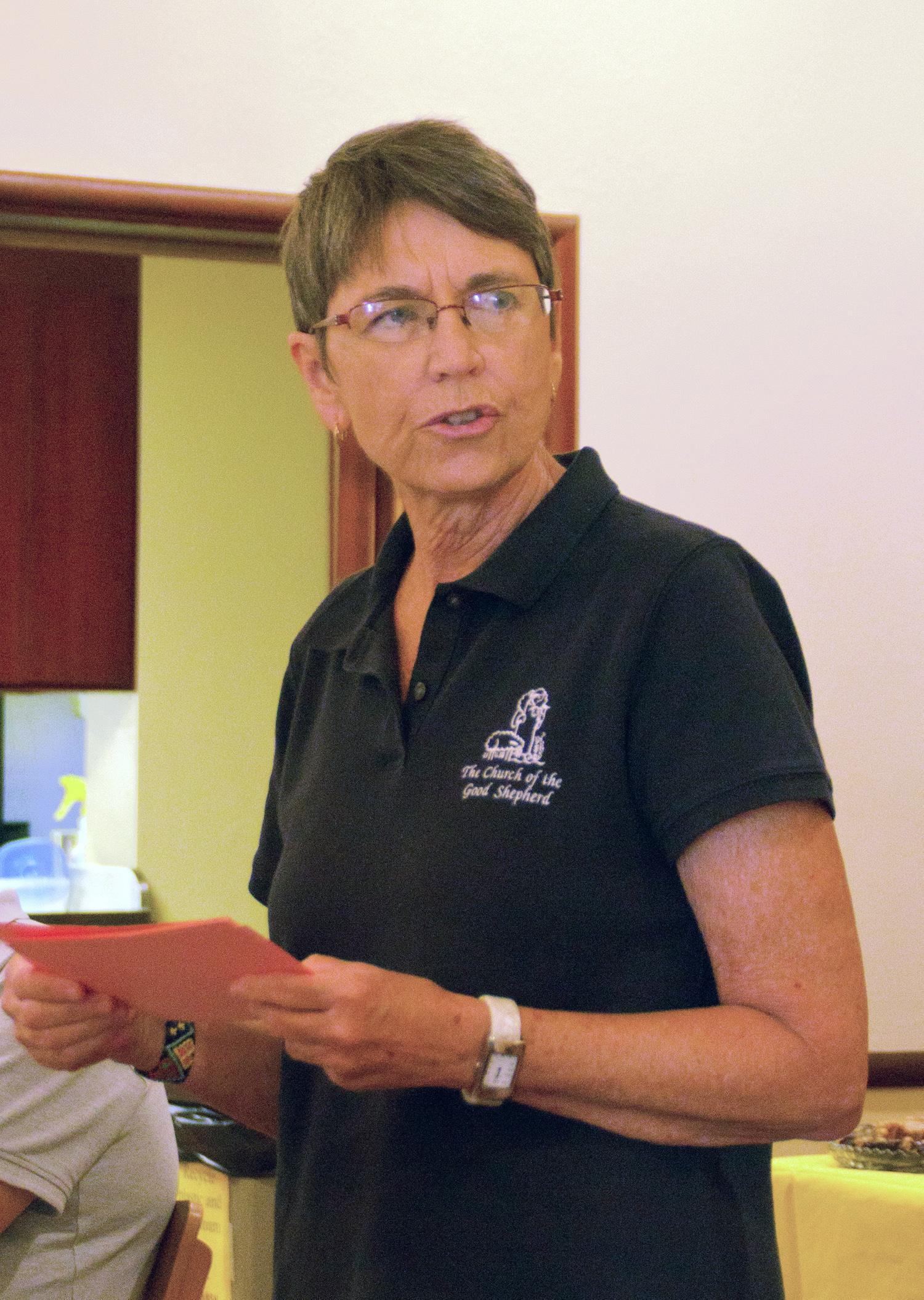 Tomi Blackburn - Thrift Shop Manager-web.jpg