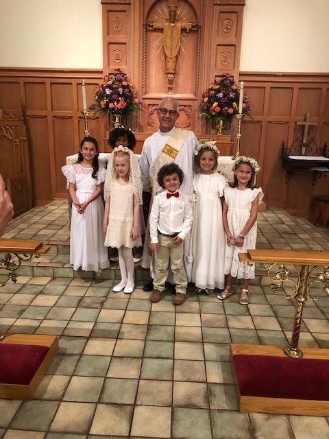 communion 2.jpg