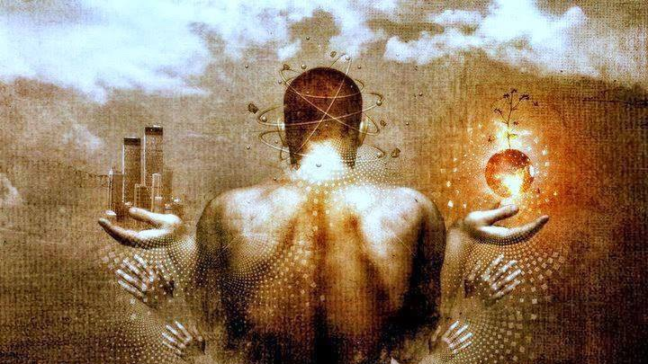 Awakened masculinity training_Swami Anahata_Tantraearth_Master Creator.jpg
