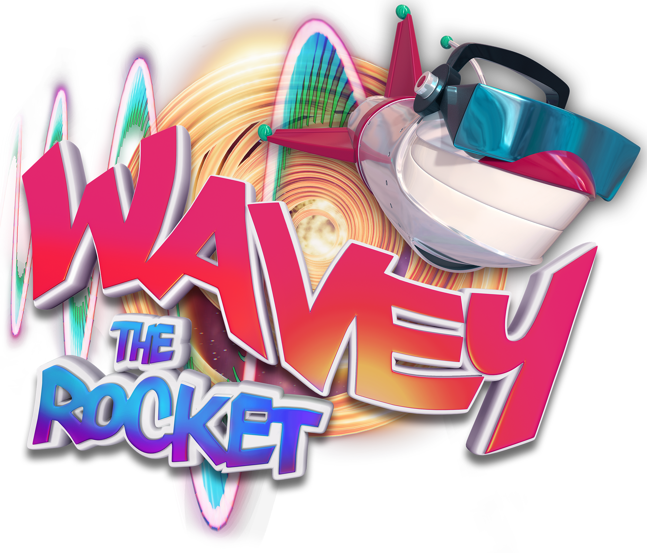 WAVEYTHEROCKETLOGO_Crop.png