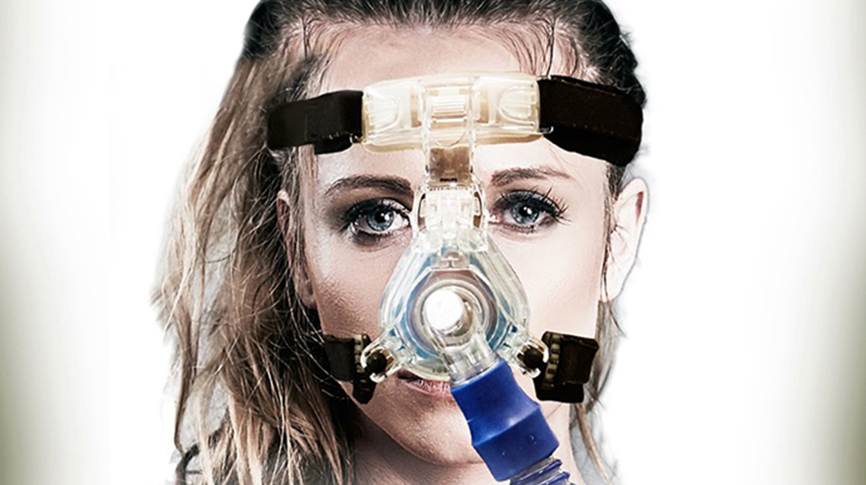 CYSTIC FIBROSIS TRUST   Award winning video for #LifeUnlimited campaign