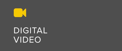 digital-video.jpg