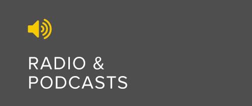 radio-podcasts.jpg
