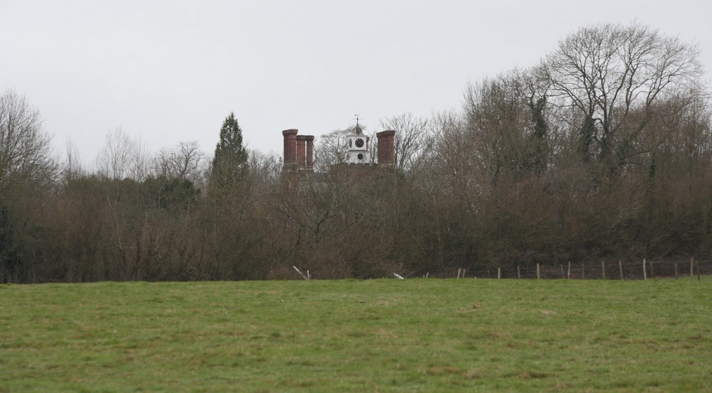 field view of ightham court.jpg