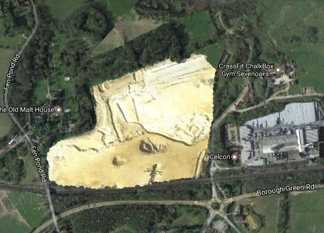 map-of-potential-quarry.png