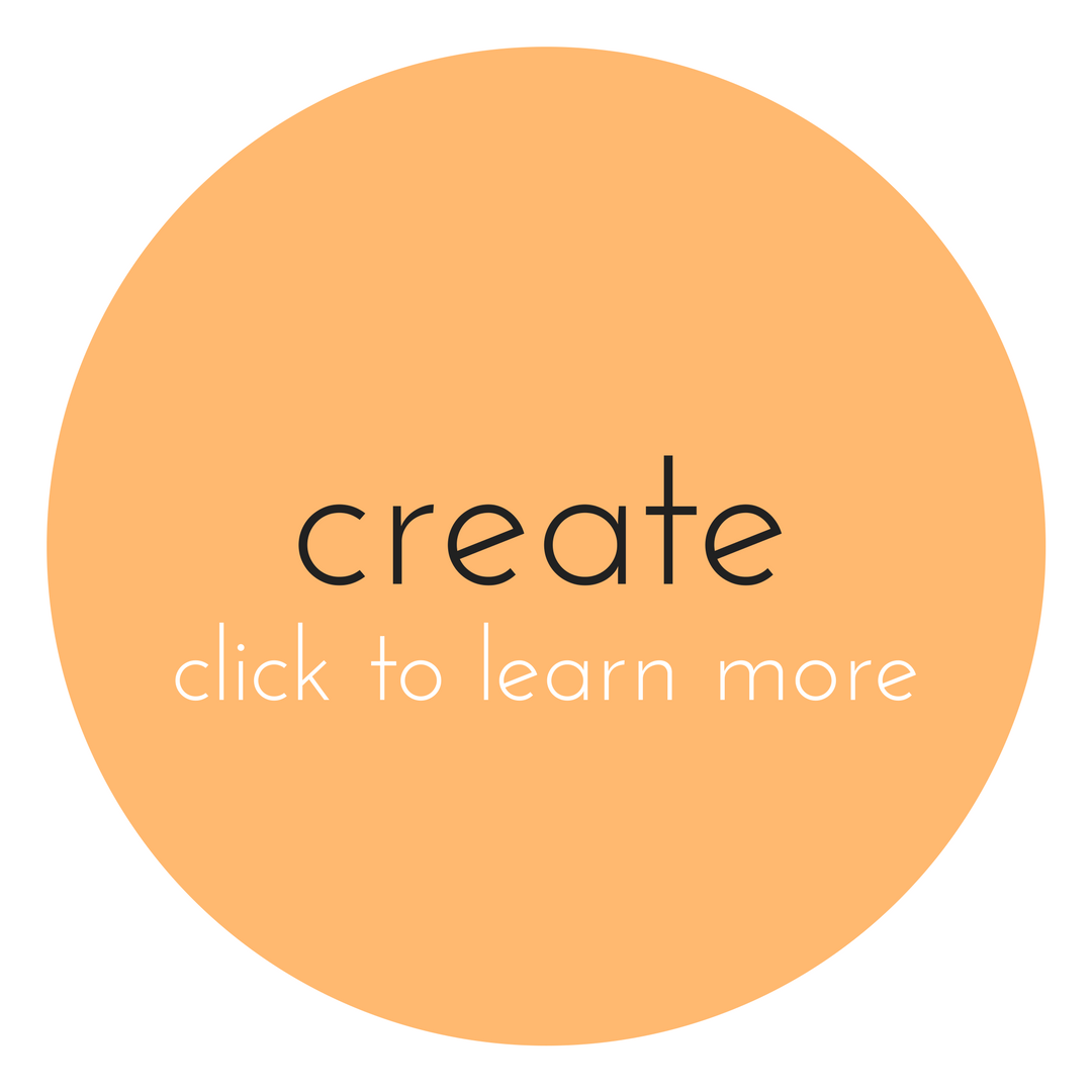 create (1).png