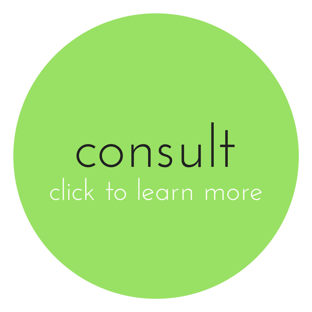 consult (1).png