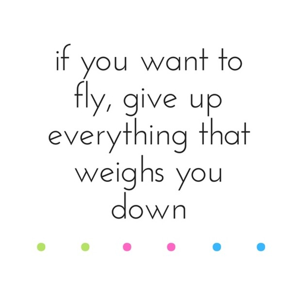 Let's fly 🦋 • • • • • #mood #thursday #thursdayvibes #quote #quoteoftheday #inspiration #inspirationalquote #goals #business #dreams #motivation #motivationalquote #midweekmotivation