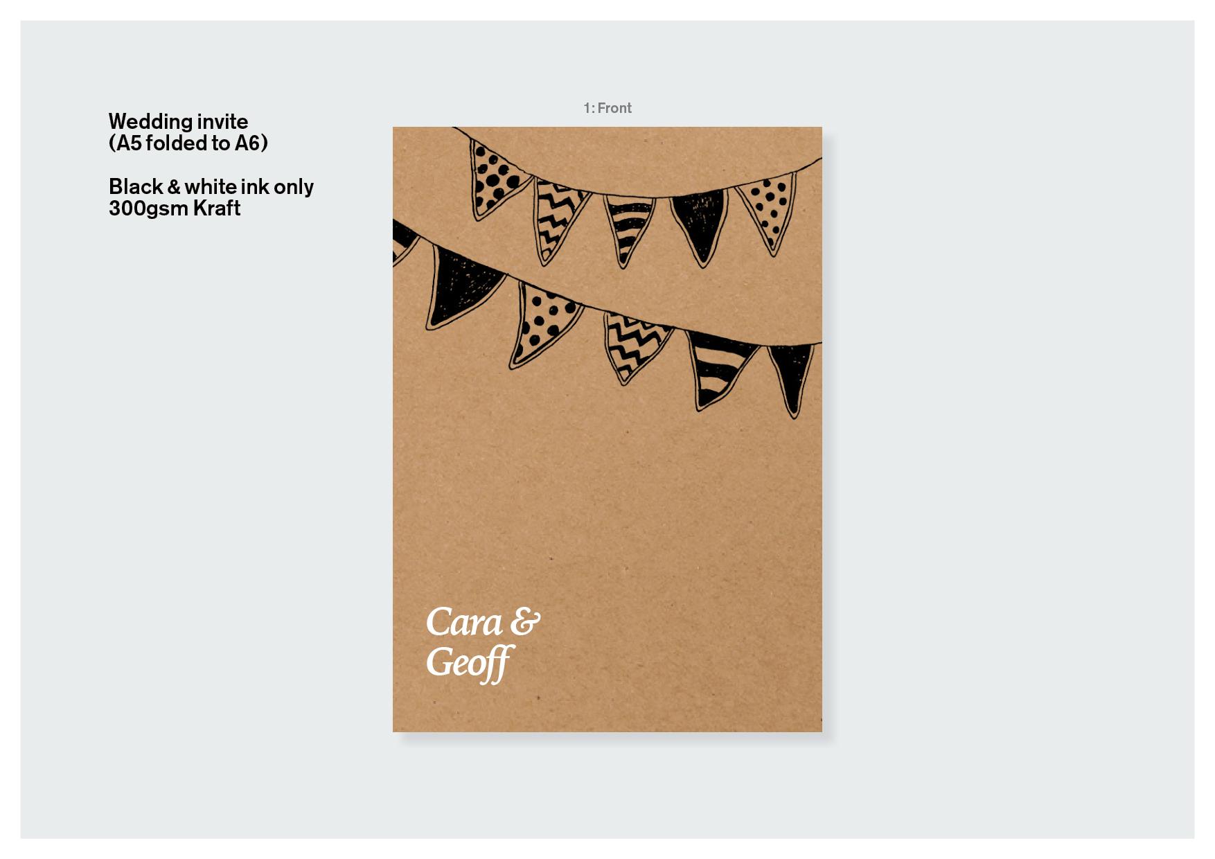 CG-wedding-invitation-printedcom.jpg