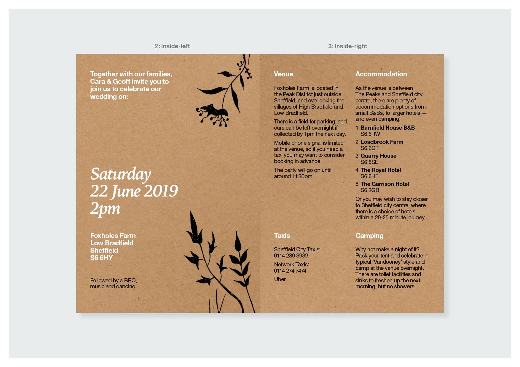 CG-wedding-invitation-printedcom2.jpg
