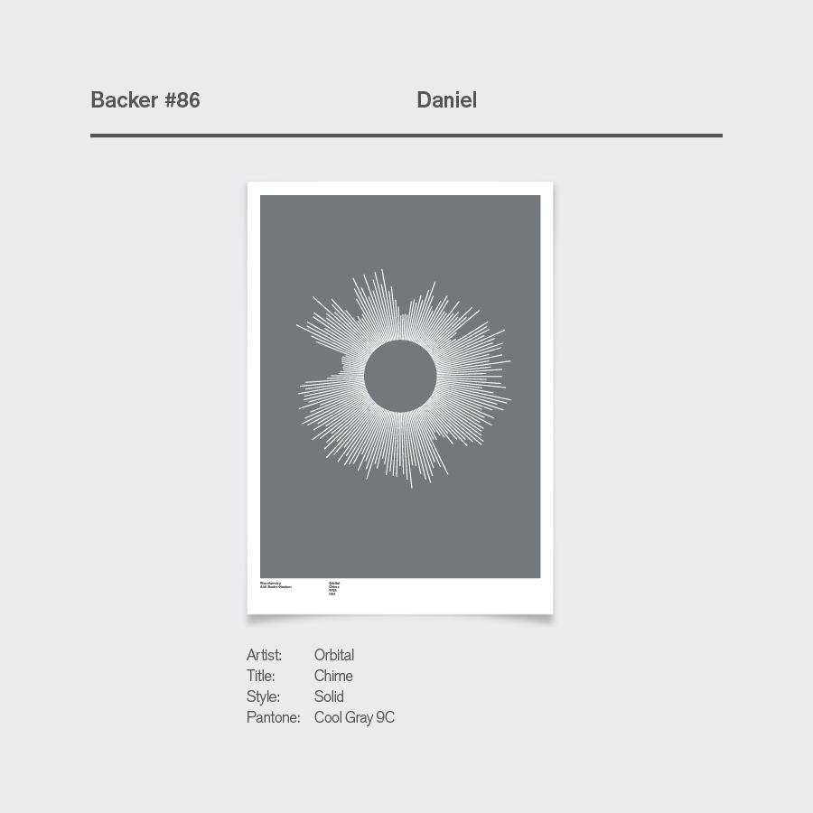 Wav-Demos-086.png