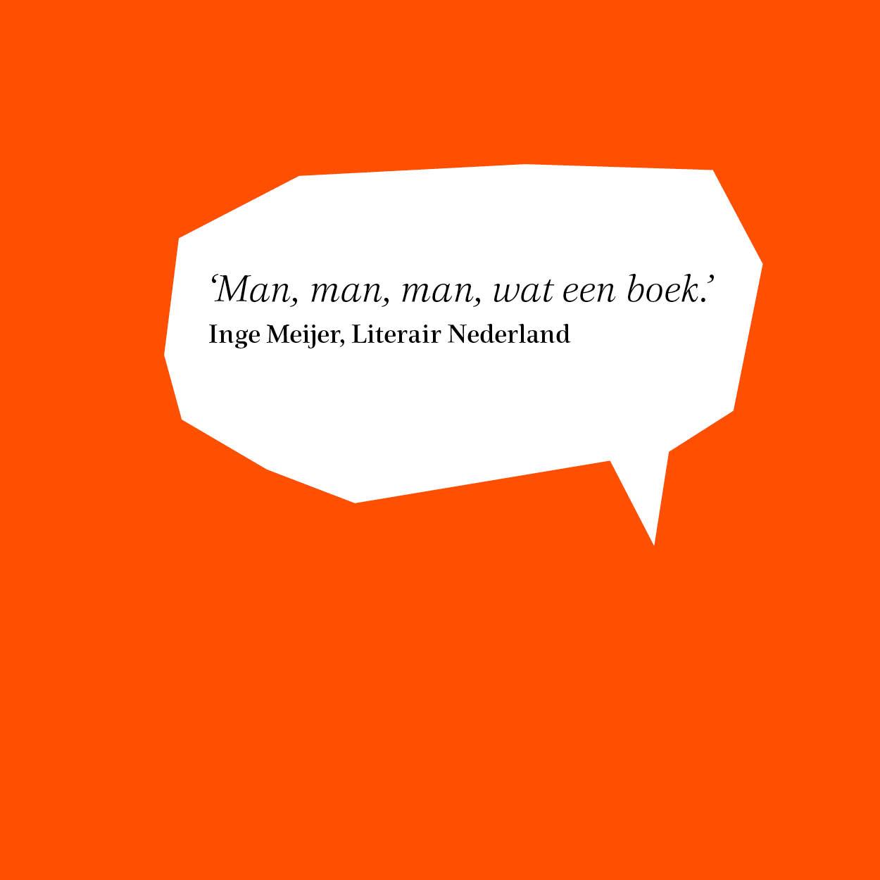 MIRTHE_WEBSITE_QUOTES_oranje.jpg