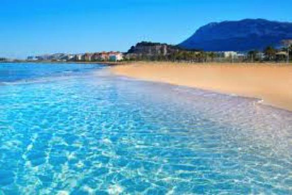 Denia strand.png